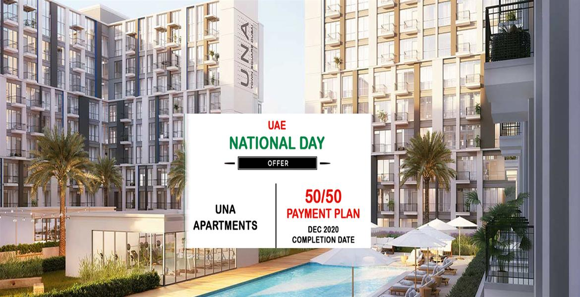 <div>Special Offer!</div>Studio & 1 Bedroom Apartments