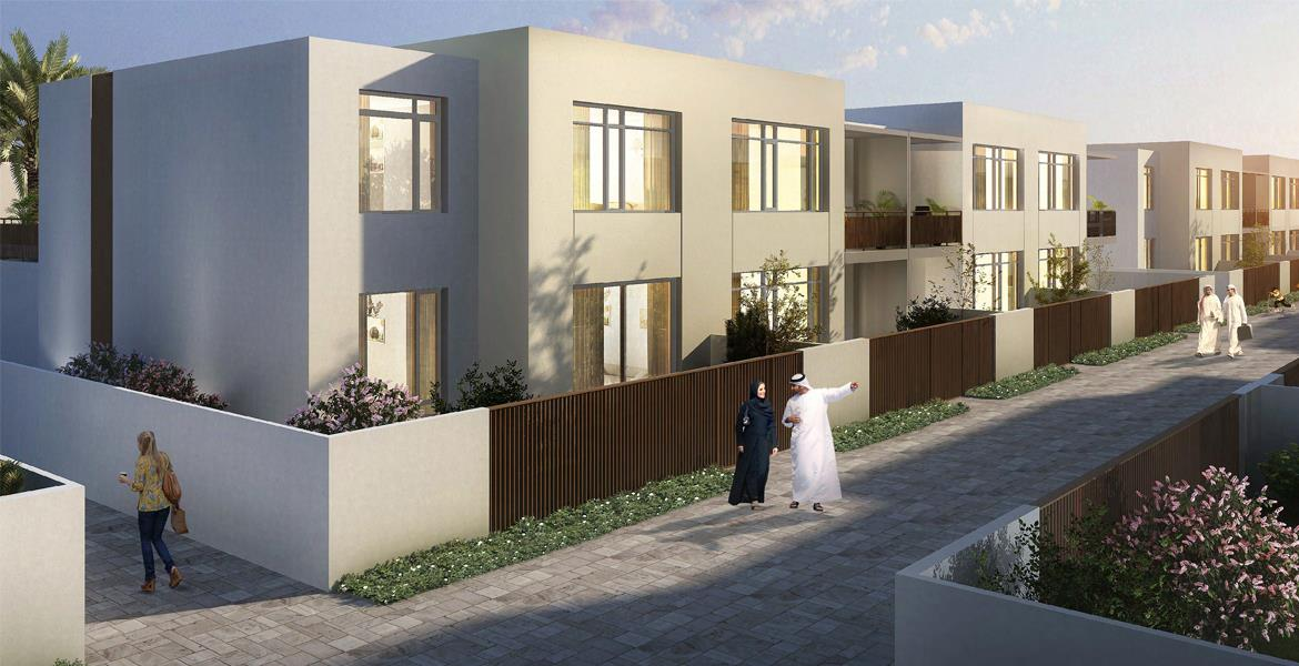 3 Year Post Handover Payment Plan