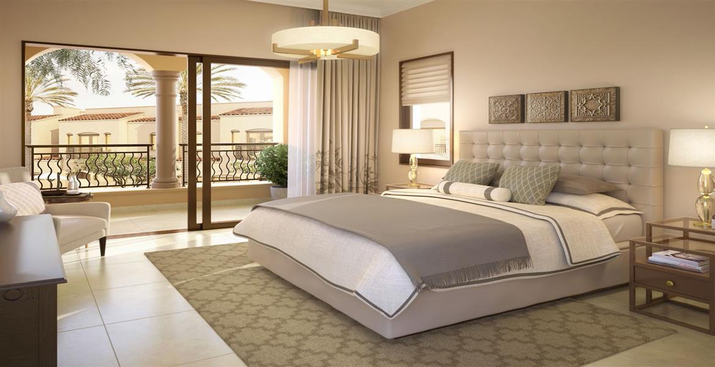 Casa Viva at Serena in Dubailand, Dubai