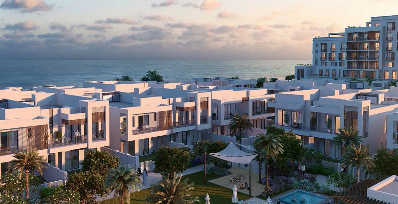 Fujairah Beach is a 5-star Beachside Resort