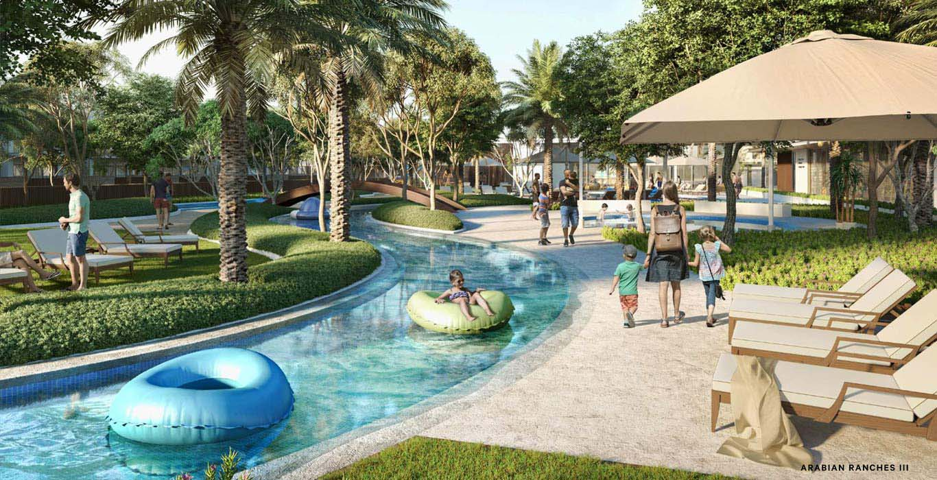 Starting Price AED 1,200,888 only