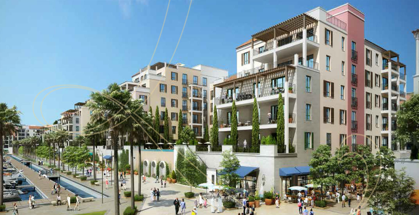 Anticipated Completion in Q4 2021