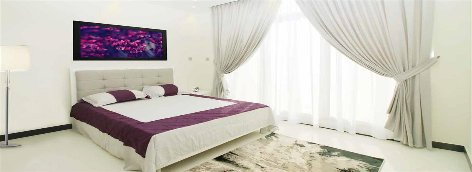 <div>LUXURY 3 BEDROOM TOWNHOUSES WITH MAID ROOM</div><div>STARTING PRICE FROM AED 1,910,000</div>