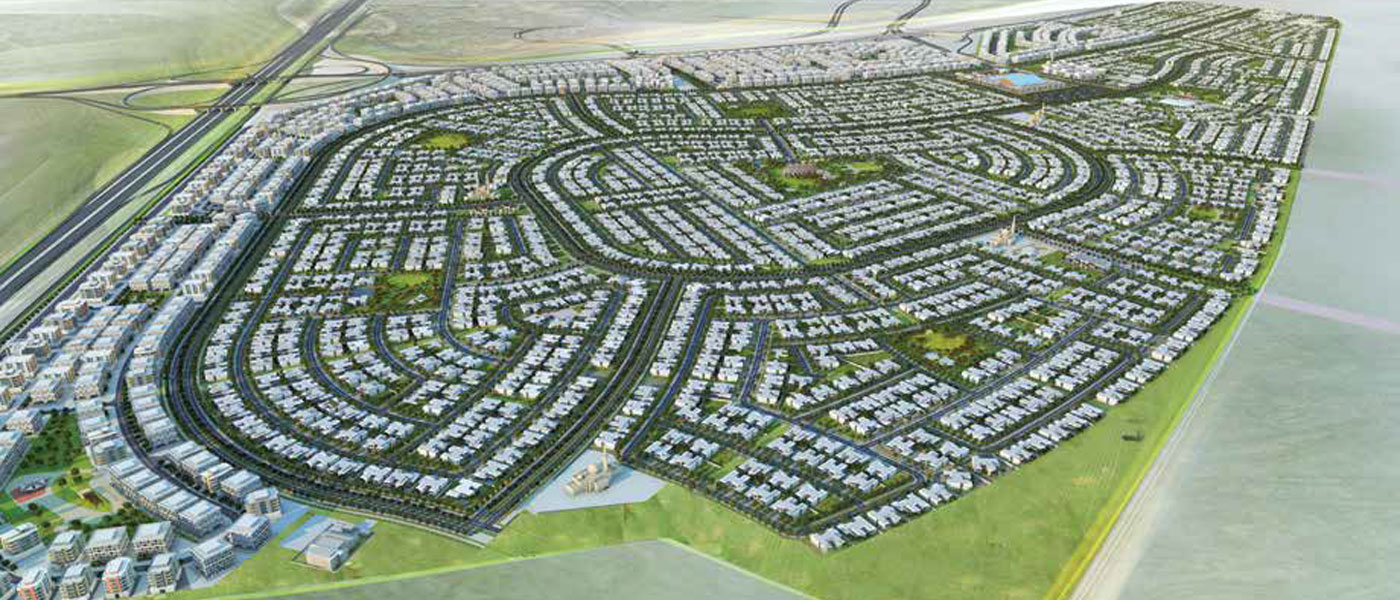 Residential and Mixed use Plot Options