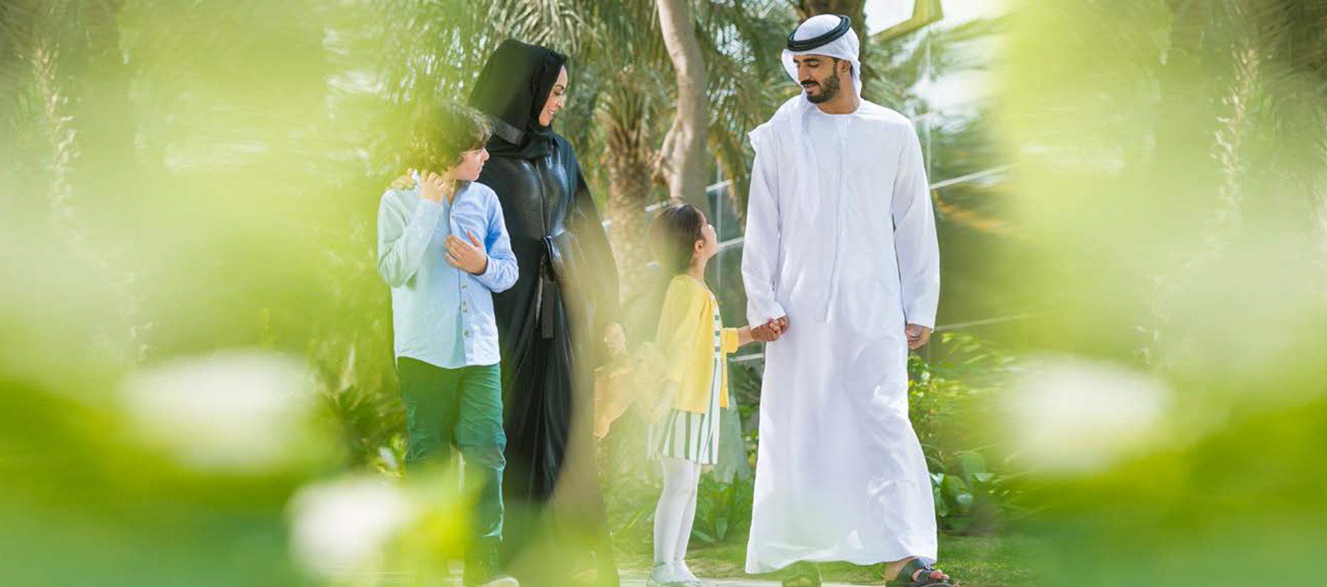Orchid Residential Plots at Al Zahia, Sharjah