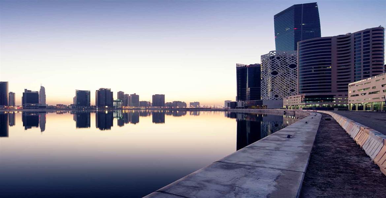 Mudon Views by Dubai Properties at Mudon Community
