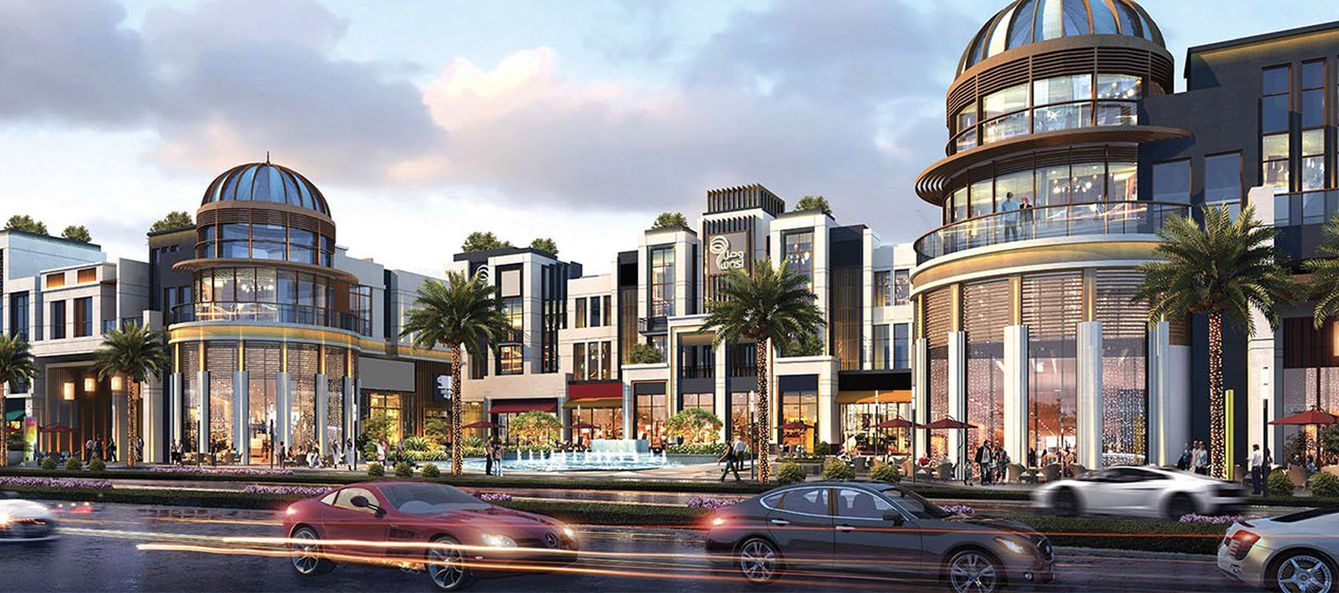 Wasl 51 at Jumeira by Wasl Properties in Dubai