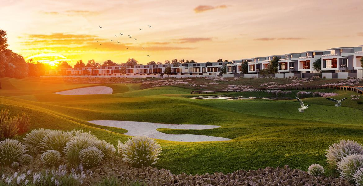 <div>Launch Prices ranging from 1.9 Million to AED 5 Million&nbsp;</div><div><br></div><div>For Townhouses and Villas&nbsp;</div>