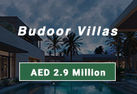 <a href='/Projects/Aljurf-Budoor-Villas' title='Budoor Villas'>Budoor Villas</a>