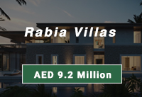 <a href='/Projects/AlJurf-Rabia-Villas' title='Rabia Villas'>Rabia Villas</a>