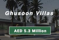 <a href='/Projects/AlJurf-Ghusoon-Villas' title='Ghusoon Villas'>Ghusoon Villas</a>