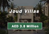 <a href='/Projects/AlJurf-Joud-Villas' title='Joud Villas'>Joud Villas</a>