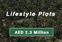 <a href='/Projects/AlJurf-Lifestyle-Land-Plots' title='Lifestyle Plots'>Lifestyle Plots</a>