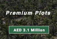 <a href='/Projects/AlJurf-Premium-Land-Plots' title='Premium Plots'>Premium Plots</a>