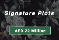 Signature Plots