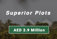 <a href='/Projects/AlJurf-Superior-Land-Plots' title='Superior Plots'>Superior Plots</a>