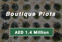 <a href='/Projects/AlJurf-Boutique-Land-Plots' title='Boutique Plots'>Boutique Plots</a>