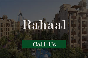 <a href='/Projects/Rahaal-Apartments-in-MJL' title='Rahaal'>Rahaal</a> Apartments
