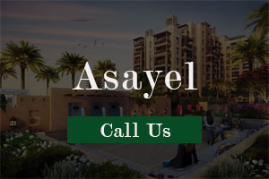 <a href='/Projects/Asayel-Apartments-at-MJL' title='Asayel'>Asayel</a> Apartments