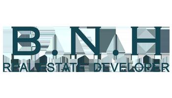 B.N.H Developer