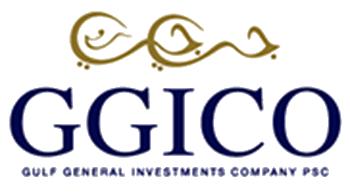 GGICO's