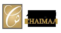 Chaimaa Holding's