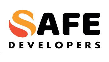 Safe Developers