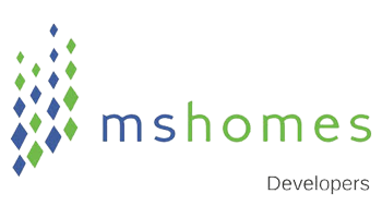 MS Homes Developers