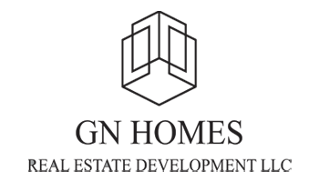 GN Homes