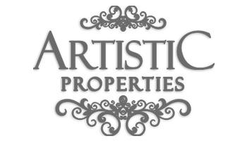 Artistic Properties