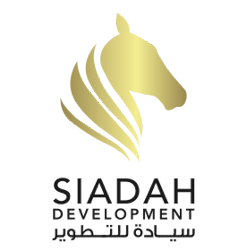 Siadah Development