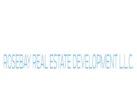 Rosebay Real Estate Development