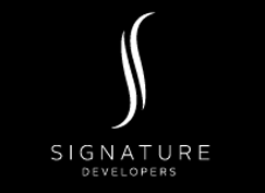 Signature Developers
