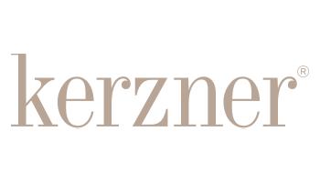 Kerzner International