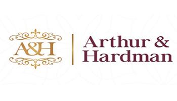 Arthur & Hardman Development