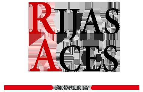 RIJAS ACES