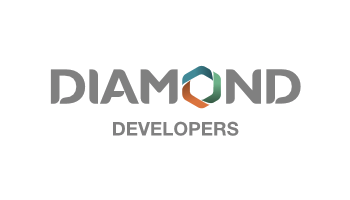 Diamond Developer