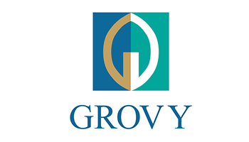Grovy Real Estate Development