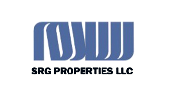 SRG Properties llc