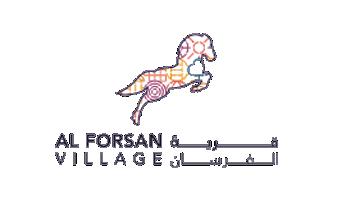 Al Forsan Development
