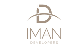 Iman Developers