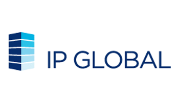 IP Global Ltd