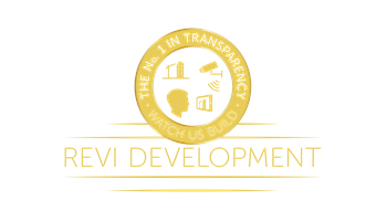 Revi Developer