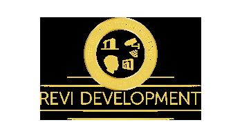 Revi Developer