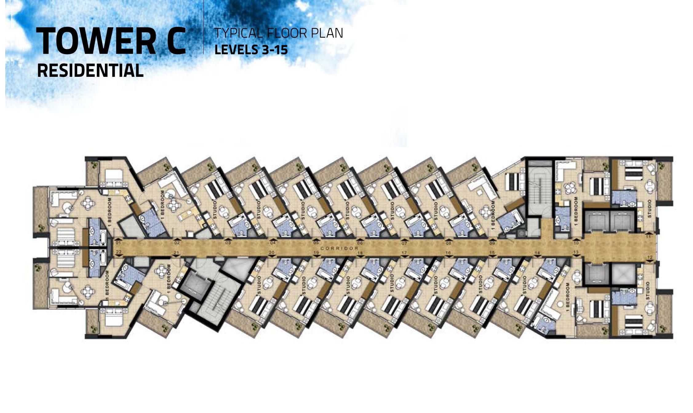 Tower-C-Level-3-15