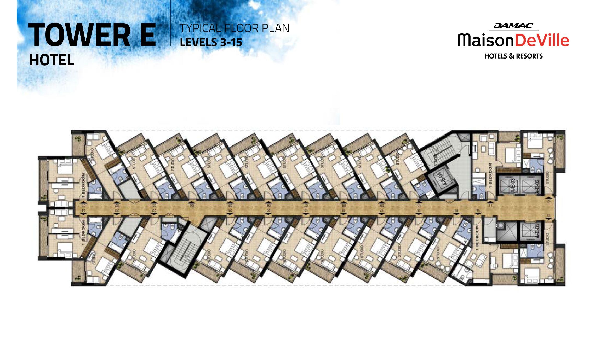 Tower-E-Level-3-15
