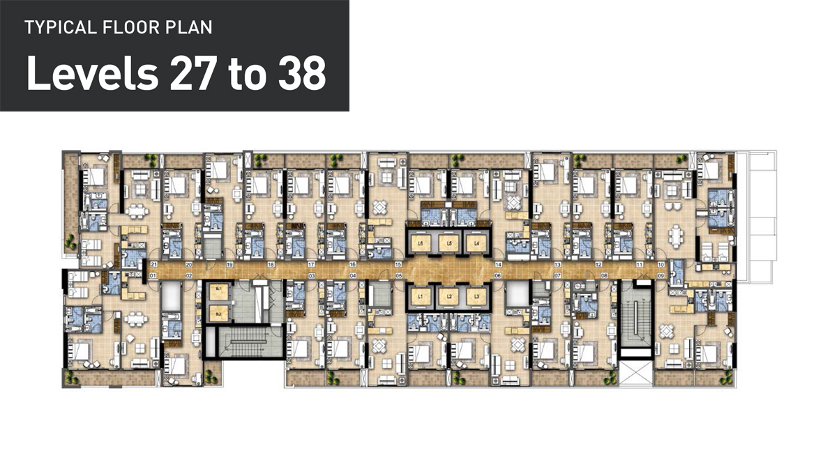 27th-38th-floorplan
