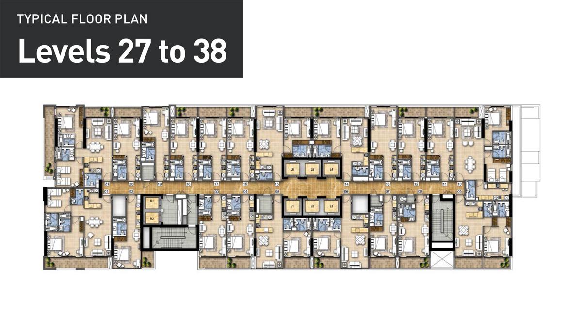 27th-38th-floorplan