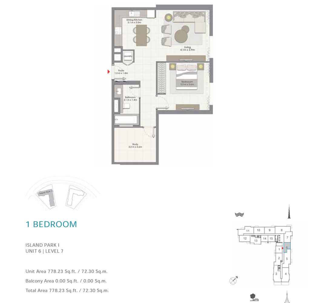 Total-Area-778.23-Sq