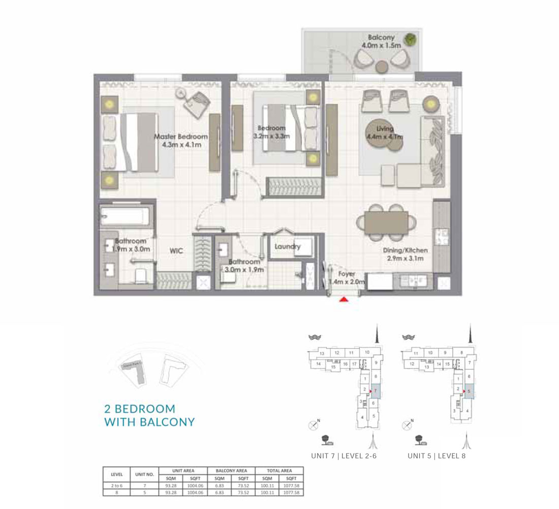 Total-Area-1077.58-Sq